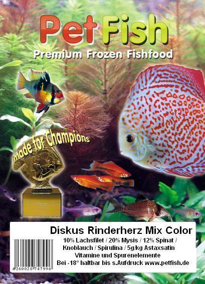 Dskus_Rinderherz_Mix_Color