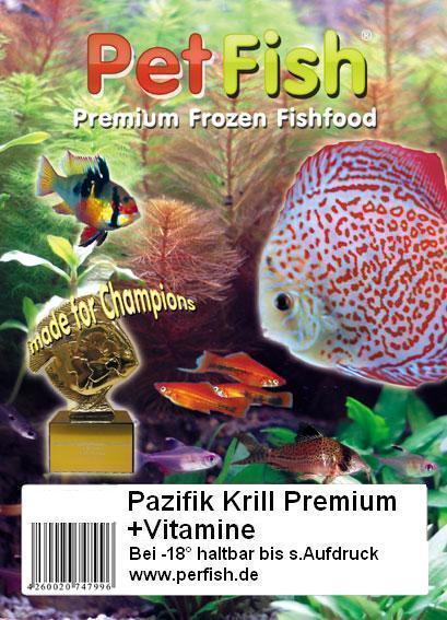 Pazifik_Krill