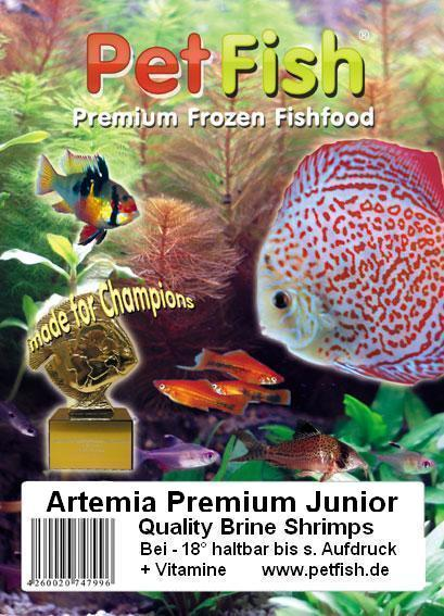 Artemia_Premium_Junior